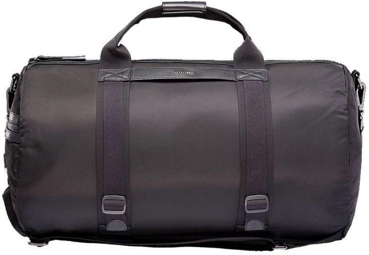 MonclerMoncler Bag Bertrand