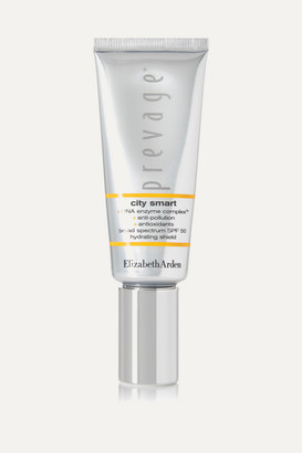 Elizabeth Arden Prevage® City Smart Spf50 Hydrating Shield, 40ml - one size