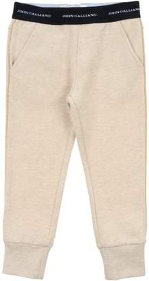 John Galliano Casual pants - Item 13155056PC