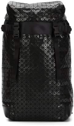 Bao Bao Issey Miyake 'Bao Bao Issey Miyake' backpack