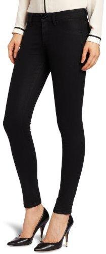 DL1961 Women's Emma Skinny Legging Jean in Wick