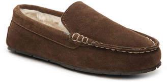 Clarks Venetian Slipper - Men's