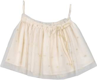 Babe & Tess Skirts - Item 35349762DI