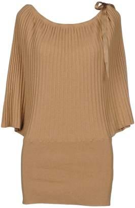 Gold Case Sweaters - Item 39699801GP