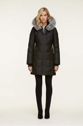 Soia & Kyo Christy-Fx Down Coat