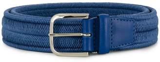 Orciani Elast belt