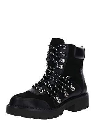 10b72947bc0 Buffalo Shoes - ShopStyle UK