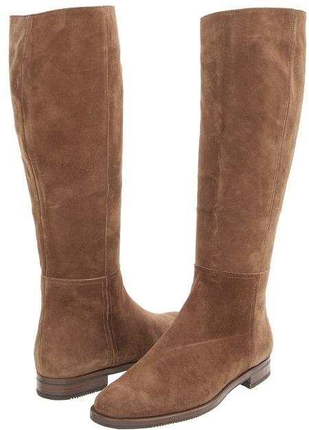 Gravati 4441-678 (Fondo/Suola Igla) - Footwear
