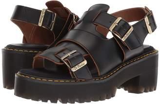 Dr. Martens Ariel Women's Sandals