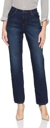 Lee Women's Classic Fit Sophie Straight Leg Jean