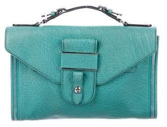 Rebecca Minkoff Leather Rivington Bag