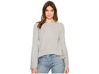 Kensie Soft Sweater KS2K5556 Women's Sweater