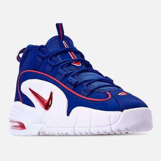 Nike Men's Penny Basketball Shoes