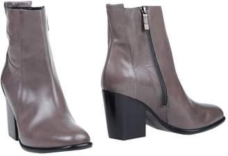 Alberto Fermani Ankle boots - Item 11378012FK