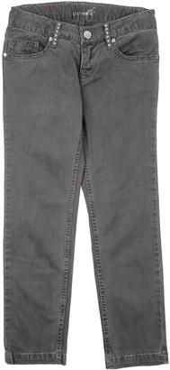 Cristinaeffe GIRL Casual pants - Item 13062069TT