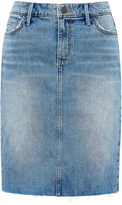 72ba61ce3 Sam Edelman Skirts - ShopStyle