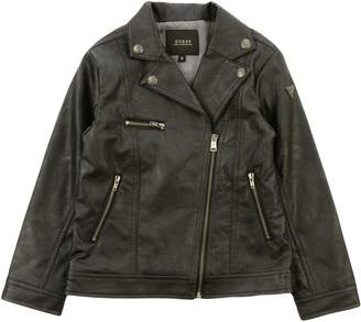 GUESS Jackets - Item 41836465VF