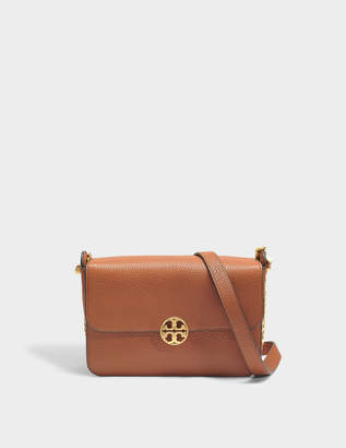 Tory Burch Sac A Bandouliere Chelsea