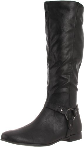 Michael Antonio Women's Brina Boot
