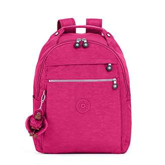 Kipling Micah Medium Laptop