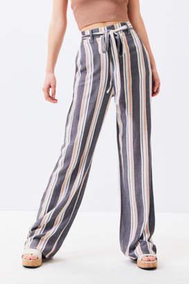 LIRA Gibson Trouser