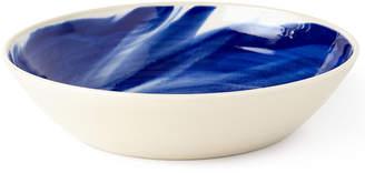 Simon Pearce Large Marble Bowl
