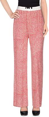 Liviana Conti Casual pants - Item 36921764WC