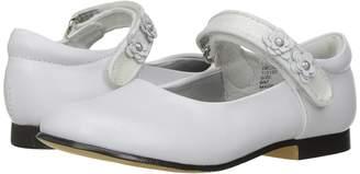 Jumping Jacks Balleto - Delight Girls Shoes