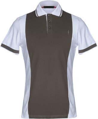 Cesare Paciotti 4US Polo shirts