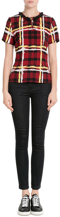 Marc By Marc JacobsMarc by Marc Jacobs Skinny Jeans