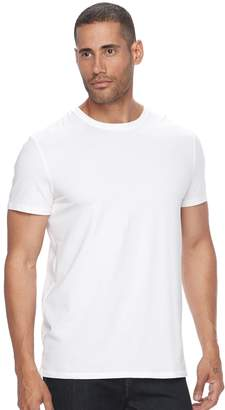 Apt. 9 Men's Solid Tee