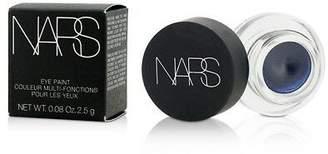 NARS NEW Eye Paint (Ubangi) 2.5g/0.08oz Womens Makeup