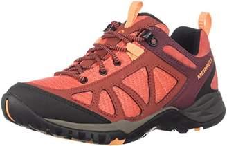 Merrell Women's Siren Sport Q2 Hiking Shoes, B, 6.5 M US