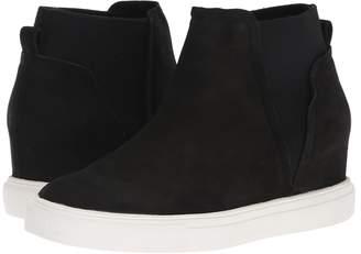 Steven Chanler Women's Shoes