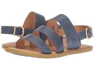 Børn Froya Women's Sandals