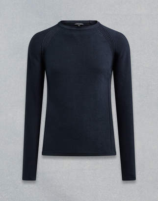 Belstaff Frances Sweater