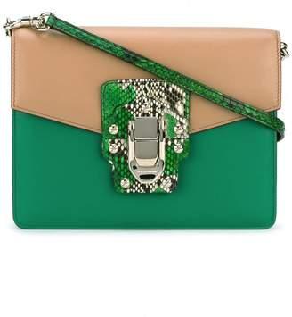 531551d53d12 Dolce   Gabbana Green Bags For Women - ShopStyle Canada