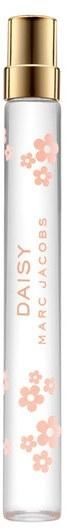 Marc Jacobs 'Daisy Eau So Fresh' Spray Pen