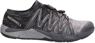 Merrell Low-tops & sneakers - Item 11581956SO
