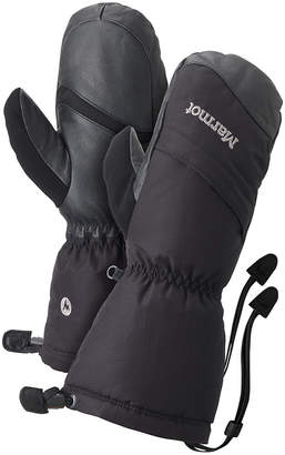 Marmot Wm's Warmest Mitt