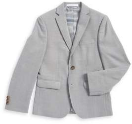 Lauren Ralph Lauren Boy's Suit Jacket