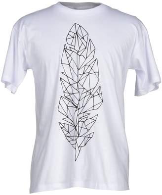 Hilton T-shirts - Item 37837680