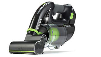 G-Tech Gtech MK2 K9 Multi Cordless Handheld Vacuum Cleaner