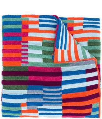 Holland & Holland cashmere scarf