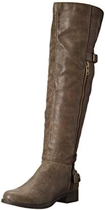 Soda Sunglasses Women's Saver Riding Boot