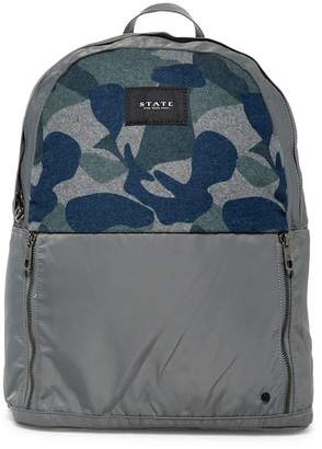 STATE Bags Clark Backpack