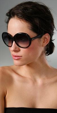 Dita Sunglasses Cover Sunglasses