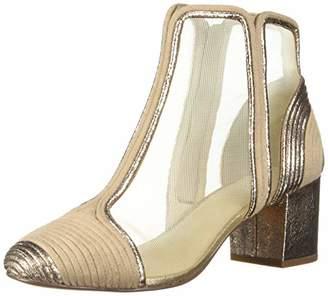 Cecelia New York Women's Neely Ankle Boot