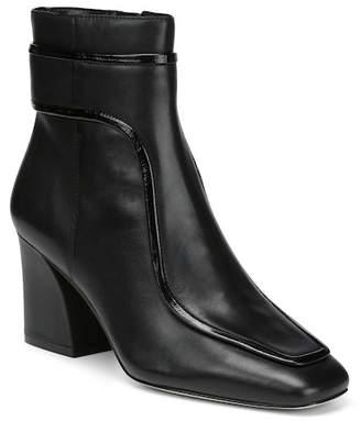 Donald J Pliner Geena Leather Boot