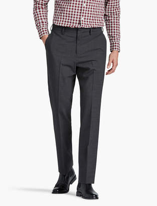 Lucky Brand JACK ESSENTIAL SUIT PANT